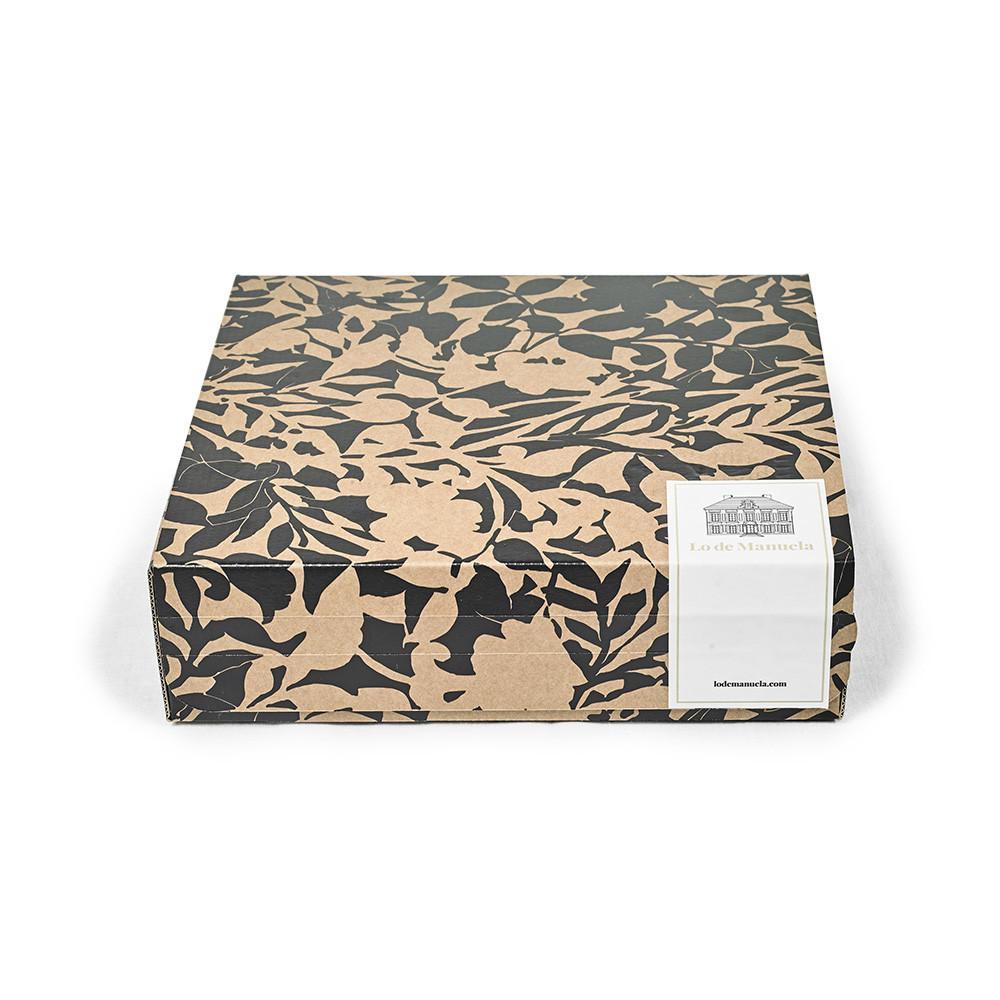 500_Packaging_CARA_2012_11307b35-2bd6-406f-83d4-8e18de1e627e_1000x
