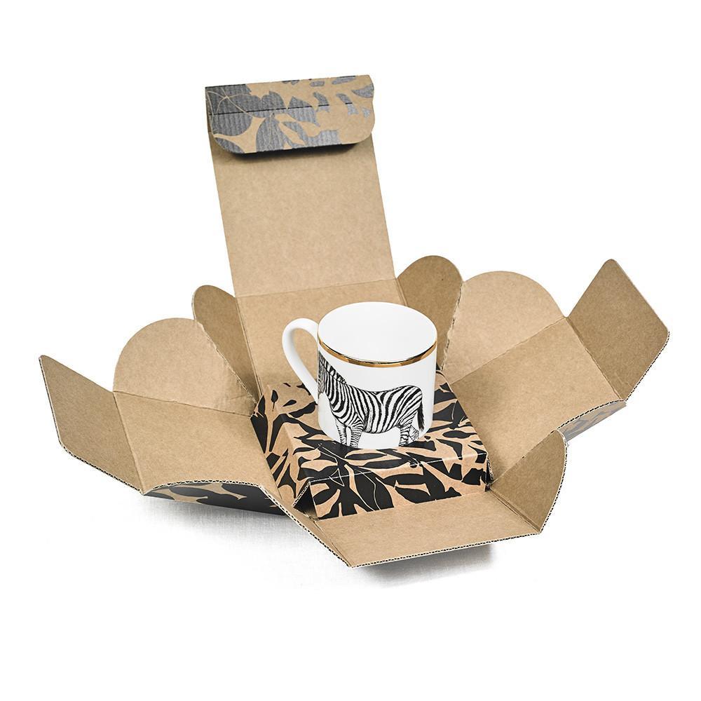 500_Packaging_CARA_2048_6c536f4d-8e8d-49e0-af1a-9d73a2e02f4c_1000x