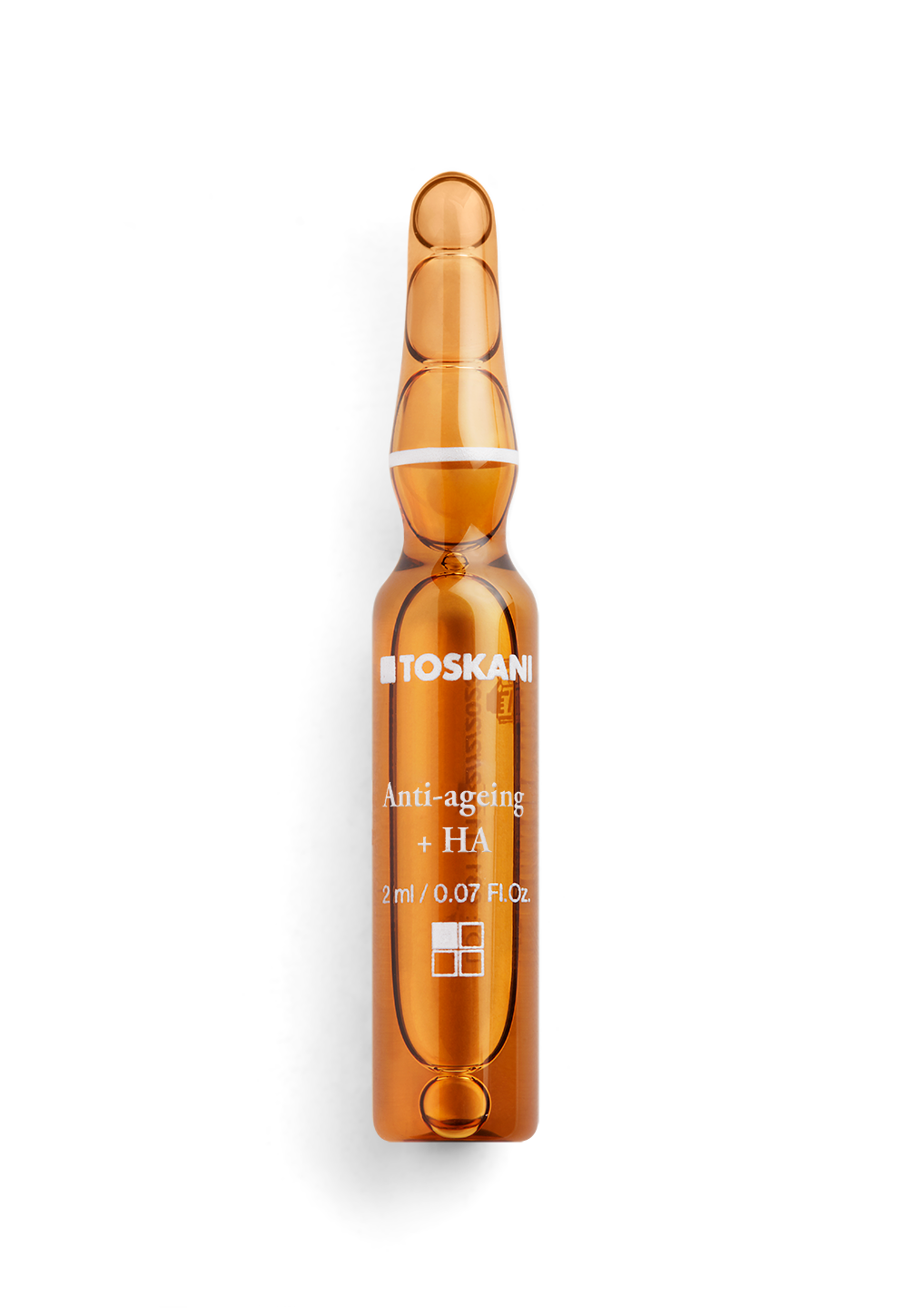 antiageing_ampoule_toskani